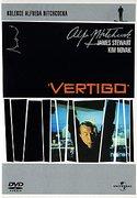 Vertigo  online