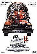 Vice Academy 2  online
