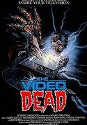 Video Dead  online