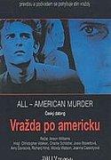 Vražda po americku  online