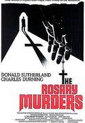 Vraždy s růžencem  online