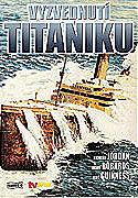 Vyzvednutí Titaniku  online