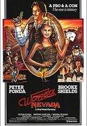 Wanda Nevada  online