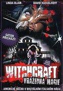 Witchcraft: Vražedná magie  online