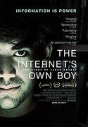 Zázračné dítě internetu: příběh Aarona Swartze  online