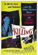 Zabíjení  online