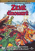Země dinosaurů  online