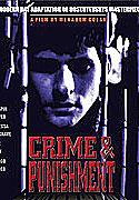 Zločin a trest  online