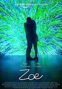 Zoe  online
